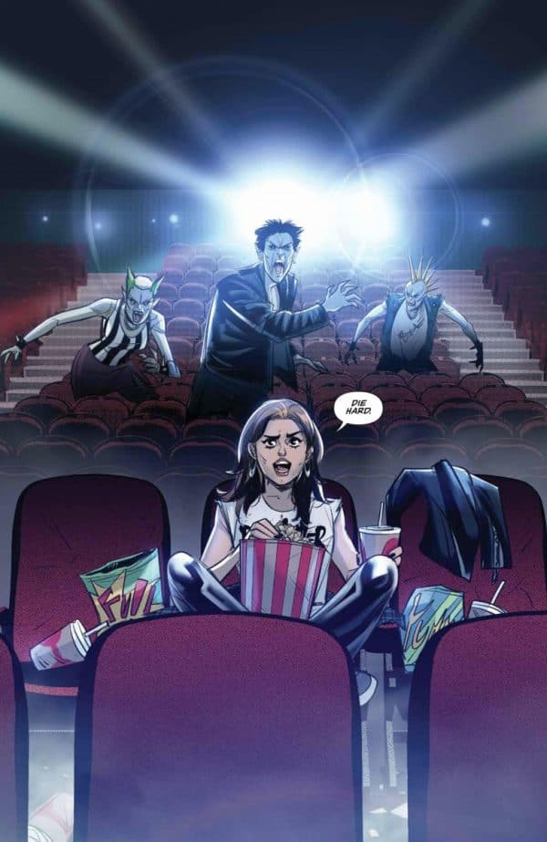Buffy-the-Vampire-Slayer-Faith-1-9-600x923