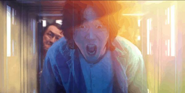 CUBE-Trailer-2021-Japanese-Horror-Remake-0-18-screenshot-600x303