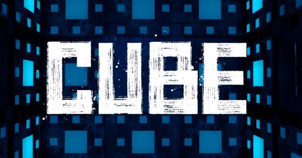CUBE-Trailer-2021-Japanese-Horror-Remake-0-26-screenshot-600x314