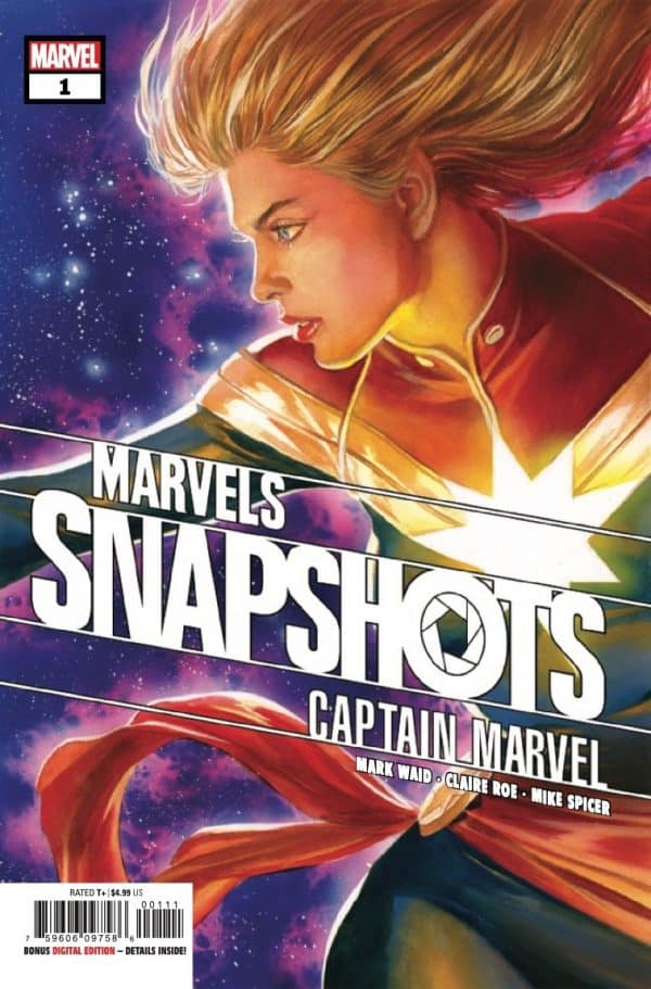 Captain-Marvel-Marvels-Snapshots-1-1-600x911