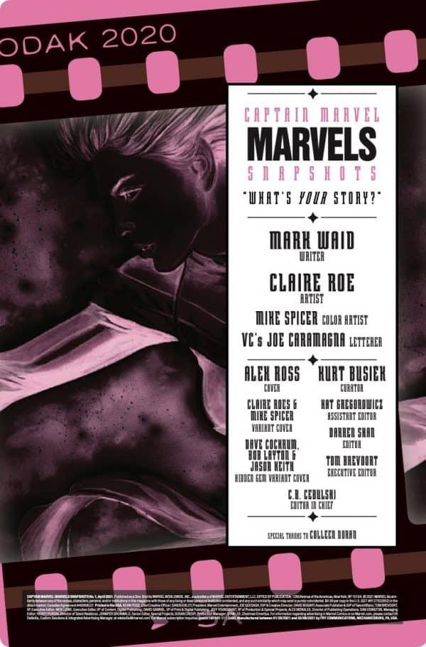 Captain-Marvel-Marvels-Snapshots-1-2-600x911