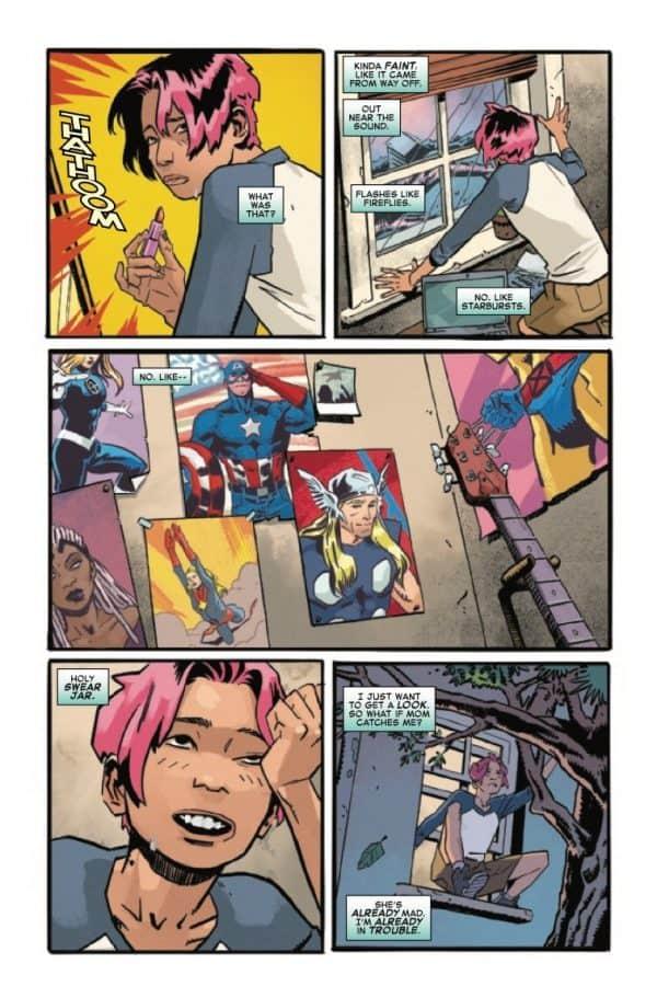 Captain-Marvel-Marvels-Snapshots-1-3-600x911