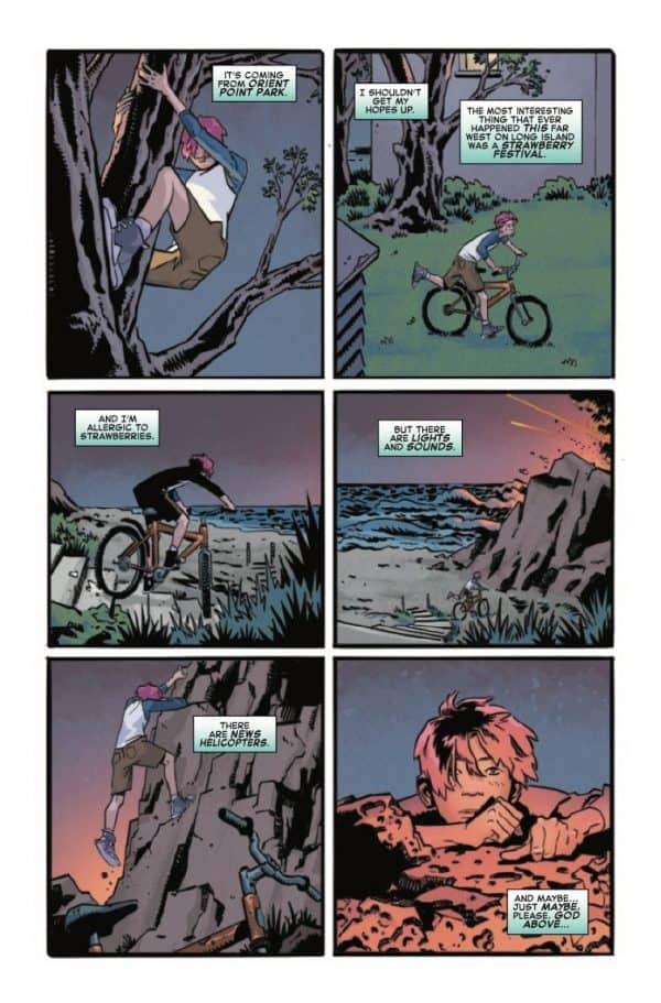 Captain-Marvel-Marvels-Snapshots-1-4-600x911