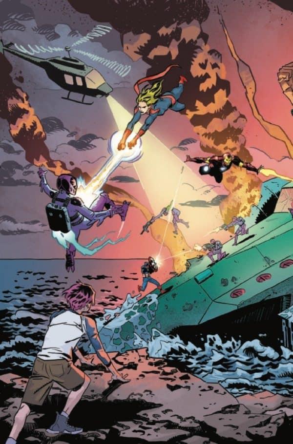 Captain-Marvel-Marvels-Snapshots-1-5-600x911