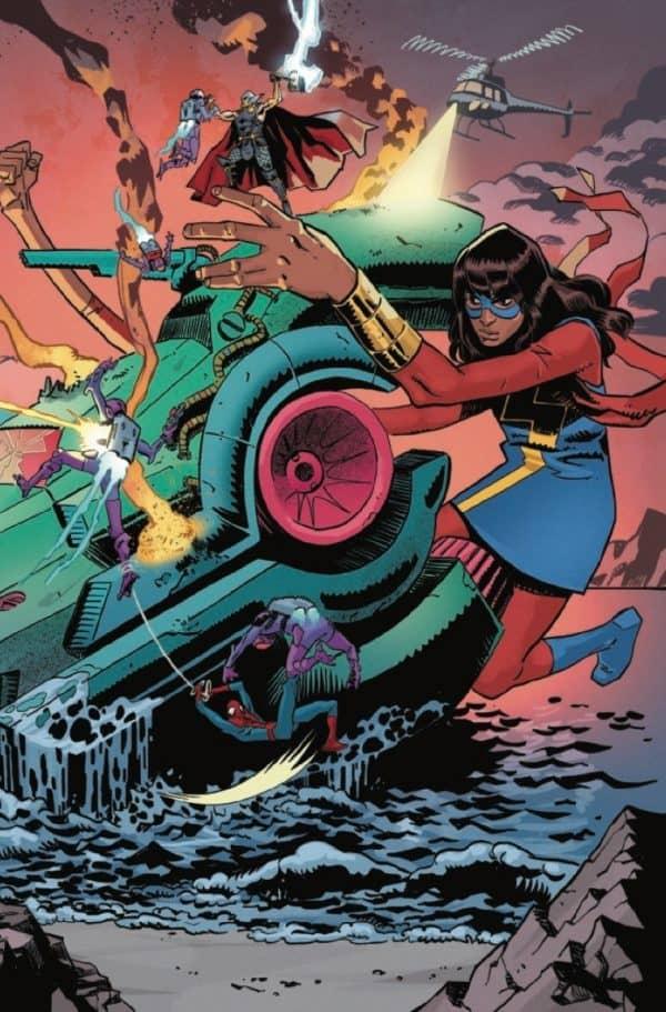 Captain-Marvel-Marvels-Snapshots-1-6-600x911