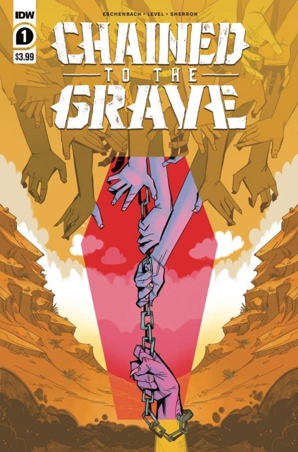 ChainedTTGrave_01_cvrA-600x910