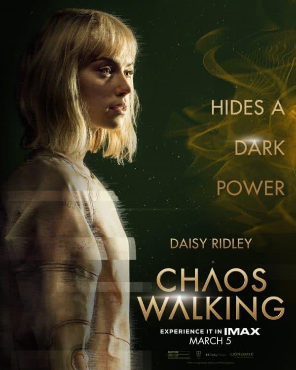 Chaos-Walking-2-600x750