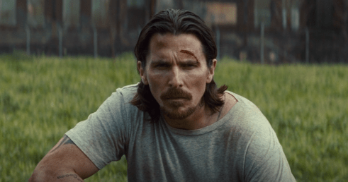 Christian-Bale-Out-of-the-Furnace-1