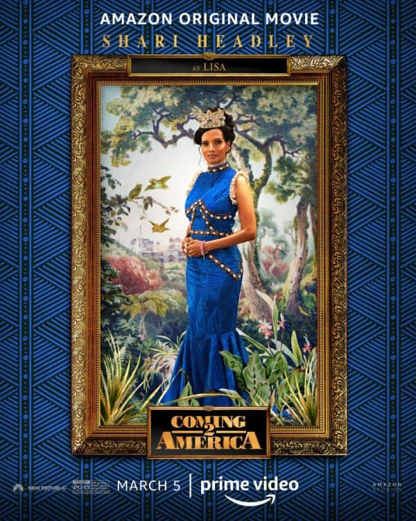Coming-2-America-posters-3-600x750