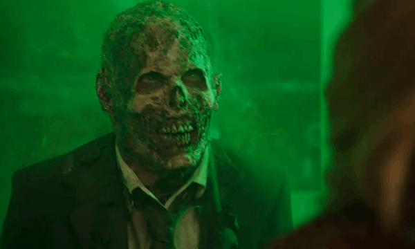 Creepshow-Season-2-Official-Trailer-HD-_-A-Shudder-Original-Series-0-49-screenshot-3-600x360