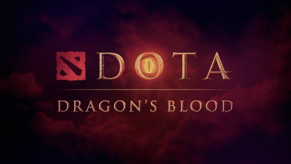 DOTA_-Dragons-Blood-_-Date-Announcement-_-Netflix-0-35-screenshot-600x338