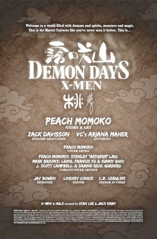 Demon-Days-X-Men-1-2-600x911