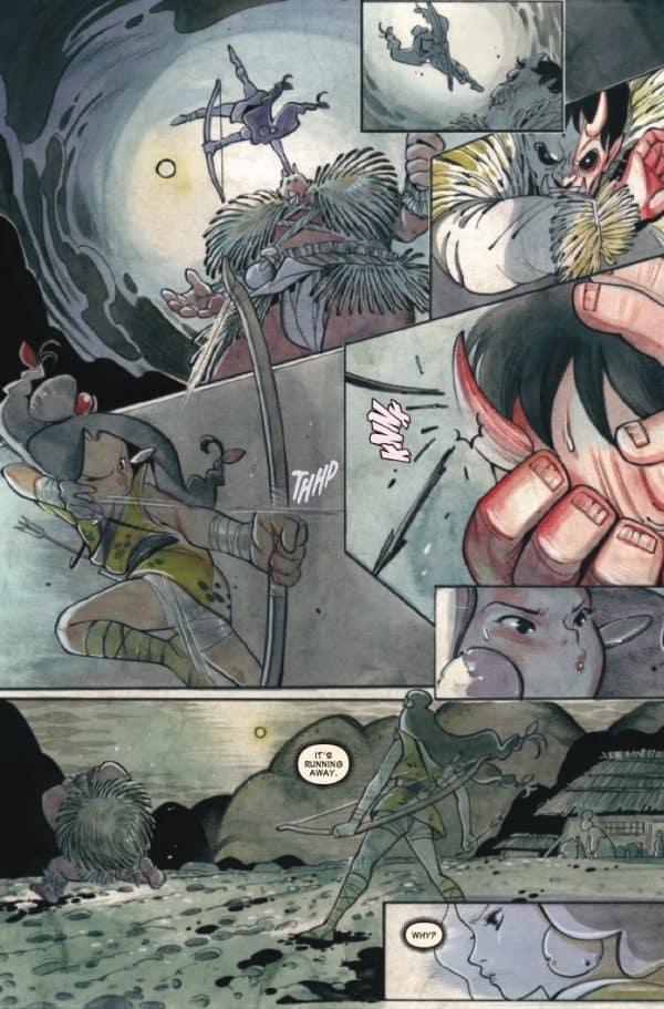 Demon-Days-X-Men-1-7-600x911