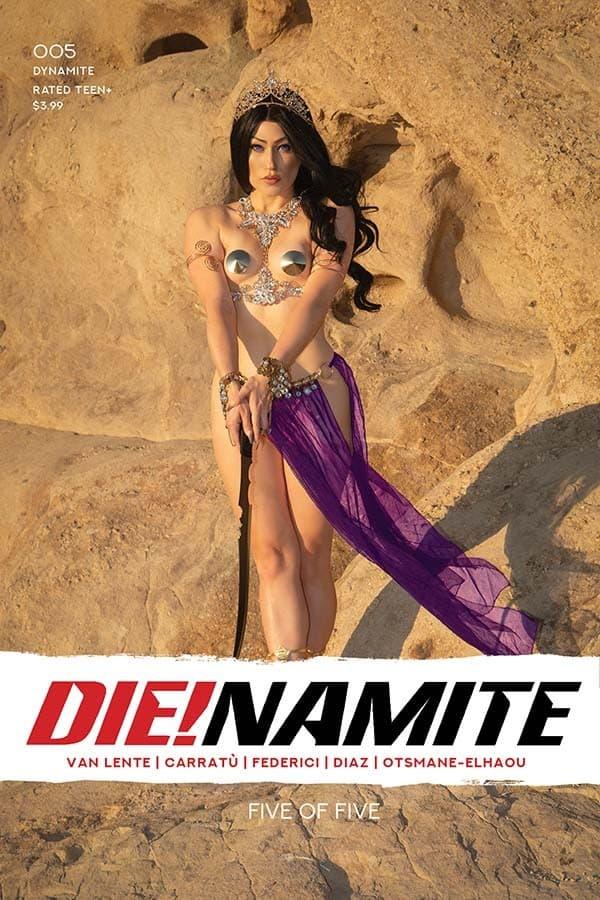 Dienamite-05-05041-D-HollonCosplay