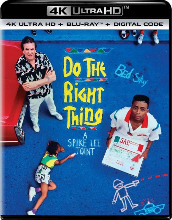 Do-the-Right-Thing-1-600x764