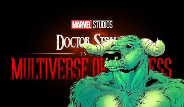 Doctor-Strange-2-Multiverse-Of-Madness-Rintrah-600x350