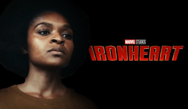 Dominique-Thorne-ironheart-marvel-riri-williams