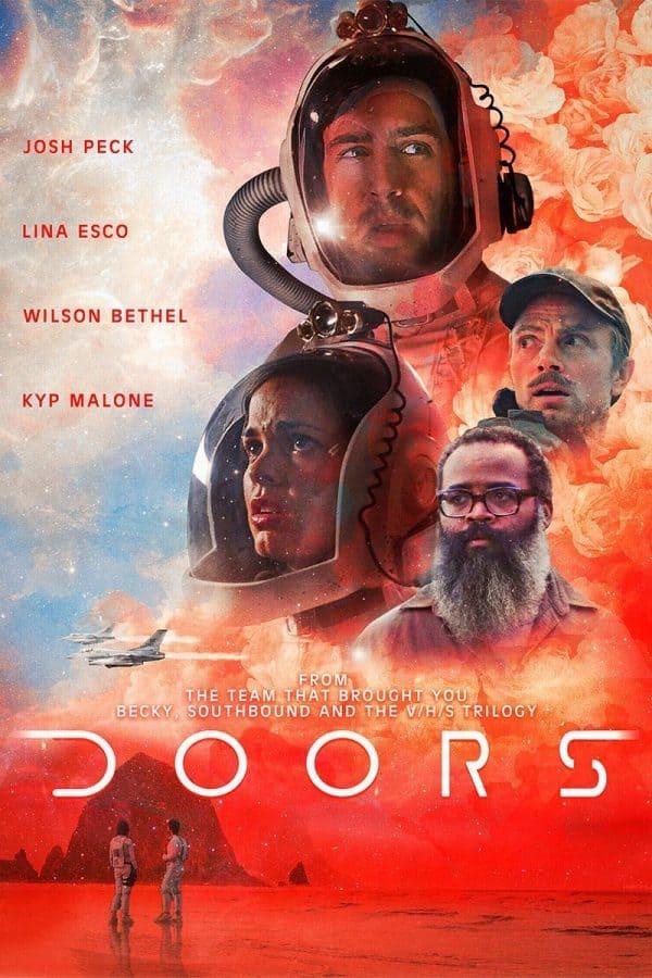 Doors-1-600x900