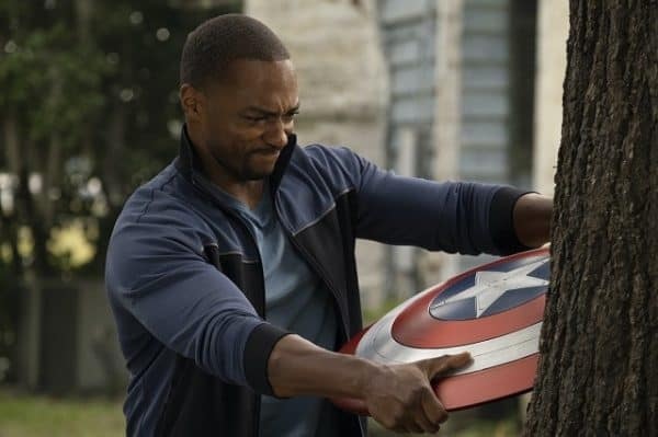 Falcon-and-the-Winter-Soldier-images-1-600x399