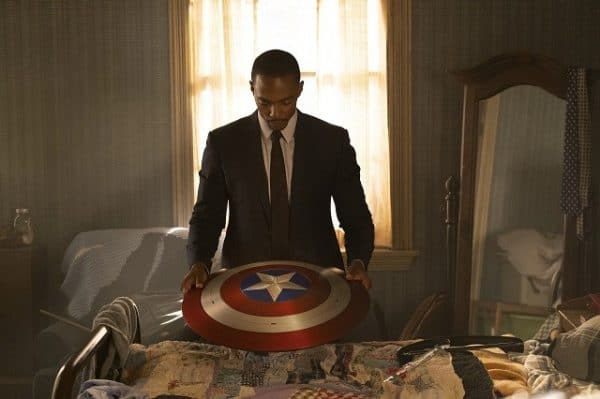 Falcon-and-the-Winter-Soldier-images-3-600x399