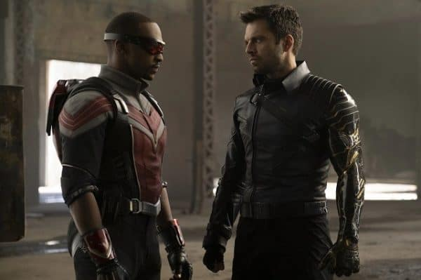 Falcon-and-the-Winter-Soldier-images-4-600x399