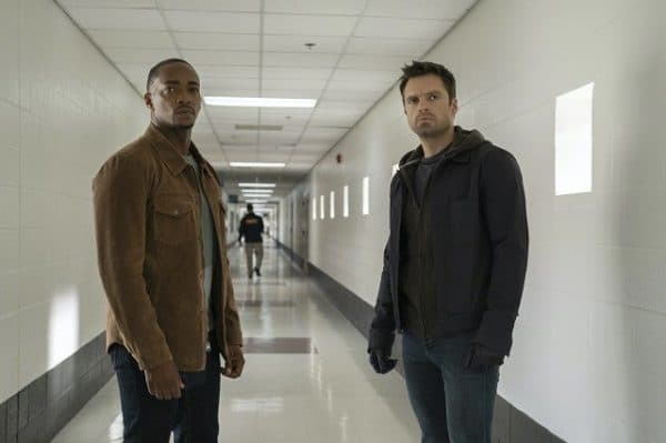 Falcon-and-the-Winter-Soldier-images-6-600x399