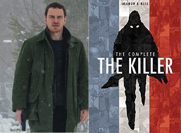 Fassbender-The-Killer