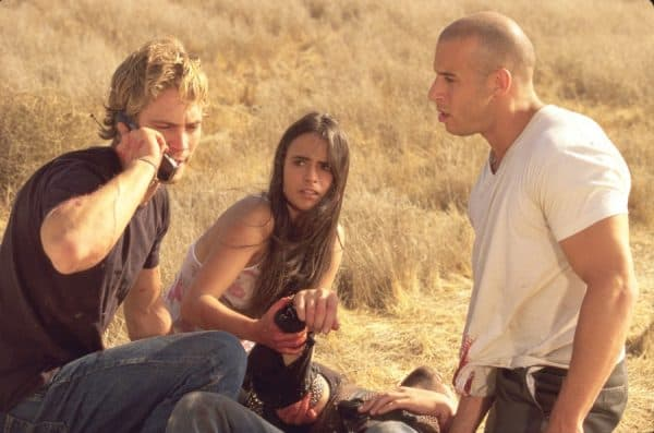 Fast-and-Furious-600x397