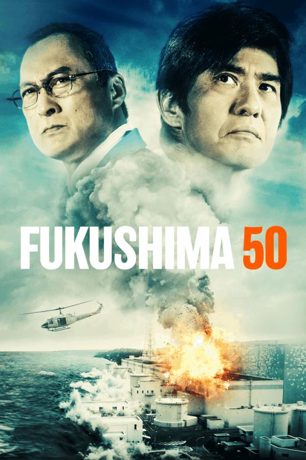 Fukushima-50-1-600x900