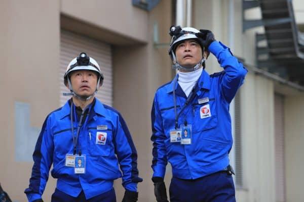 Fukushima-50-3-600x400