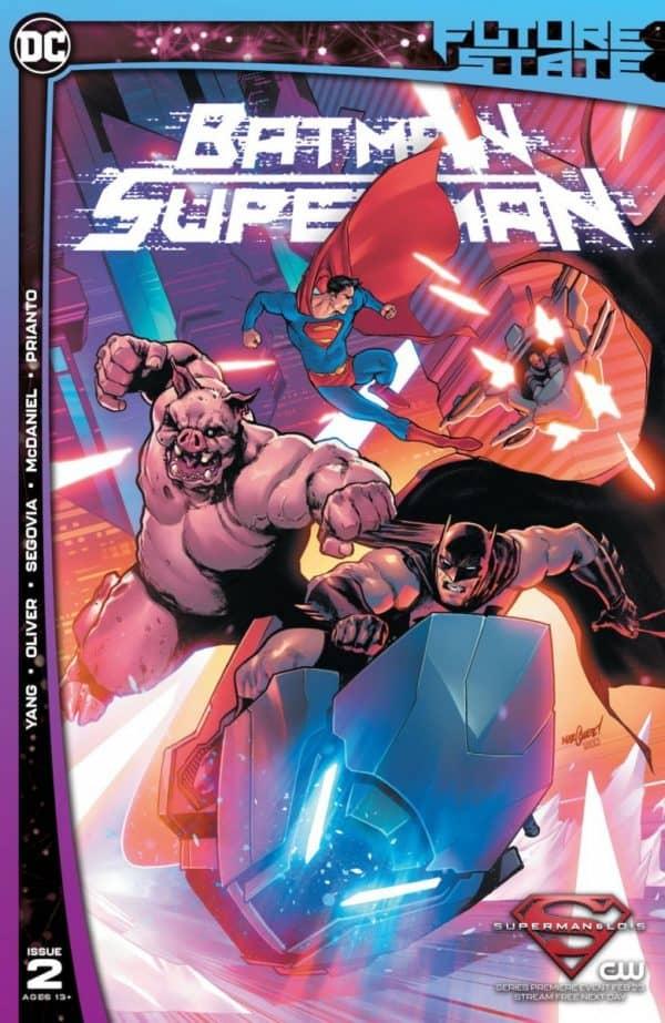 Future-State-BatmanSuperman-2-1-600x923