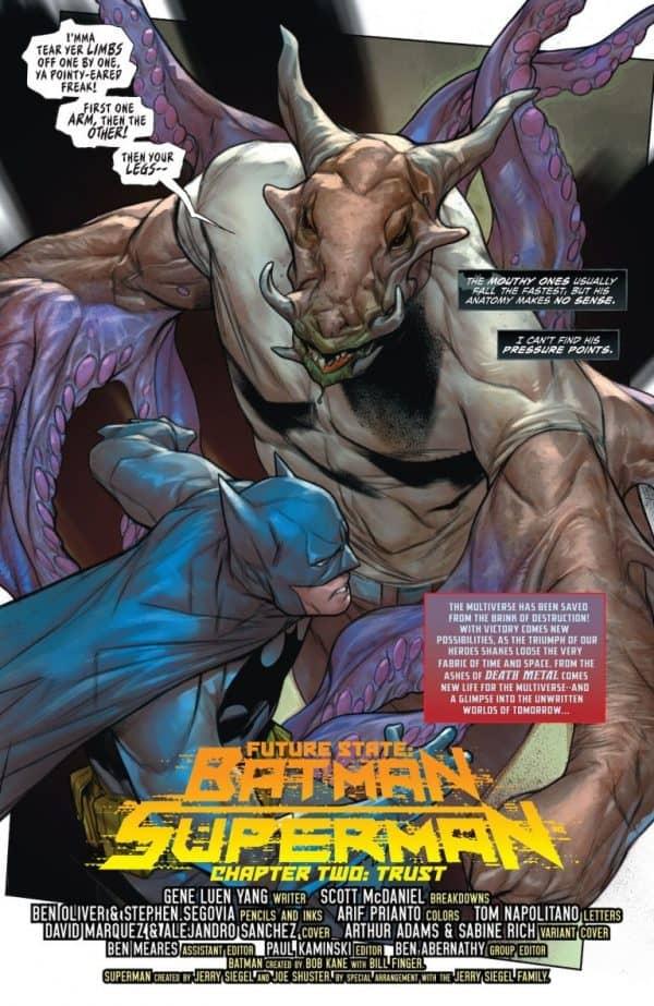 Future-State-BatmanSuperman-2-3-600x923
