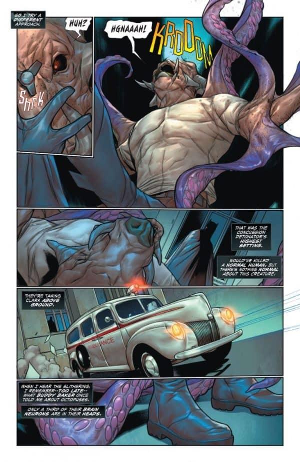 Future-State-BatmanSuperman-2-4-600x923