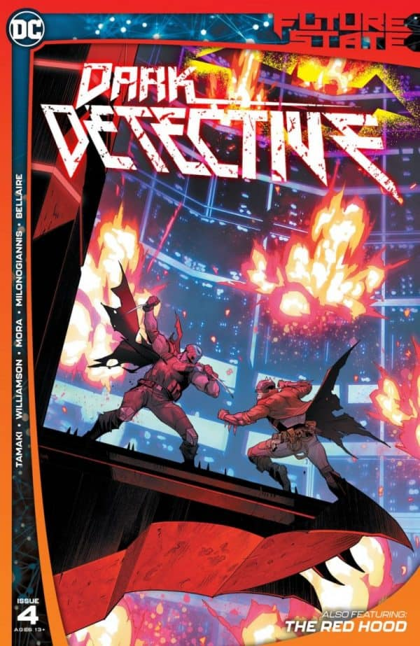 Future-State-Dark-Detective-4-1-600x923