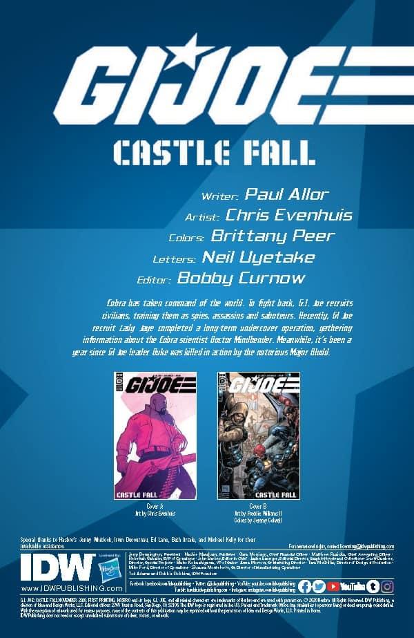 GIJoe_CastleFall-pr-2
