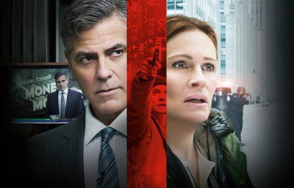 George-Clooney-Julia-Roberts-2-600x383