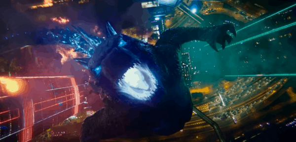 Godzilla-vs-Kong-600x288