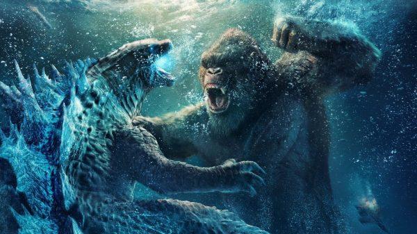 Godzilla-vs-Kong-Chinese-poster-1-600x337