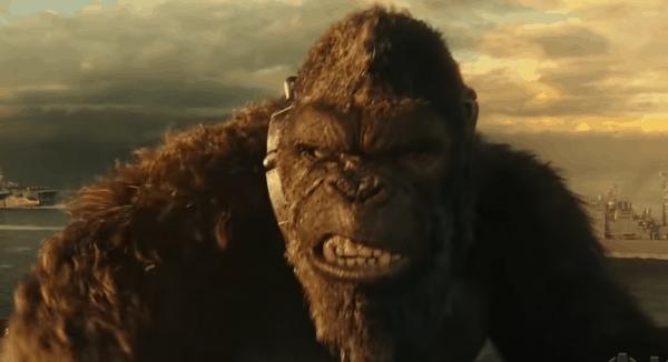Godzilla-vs.-Kong-Official-Exclusive-_Godzilla-Meets-Kong_-Clip-_-IGN-Fan-Fest-2021-0-35-screenshot-1-600x326
