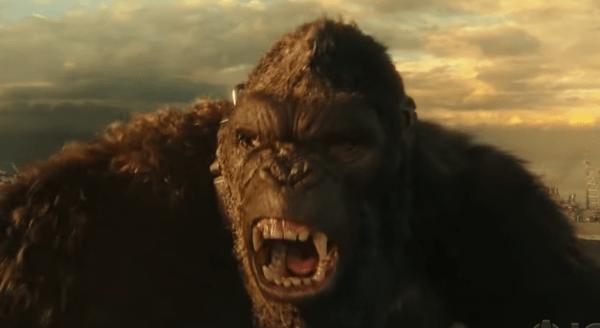 Godzilla-vs.-Kong-Official-Exclusive-_Godzilla-Meets-Kong_-Clip-_-IGN-Fan-Fest-2021-0-35-screenshot-600x328