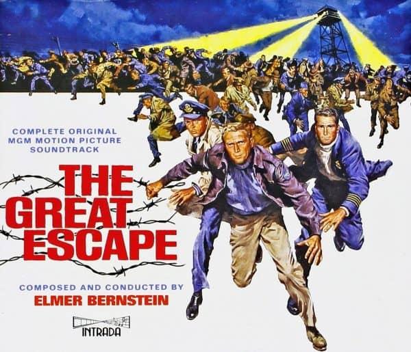 Great-Escape-600x515