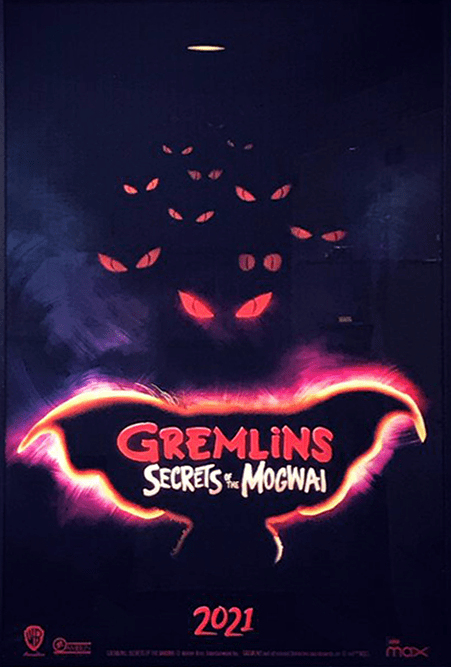 Gremlins-Secrets-of-the-Mogwai