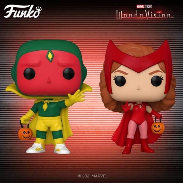 Halloween-Wandavision-funkos-1-600x600