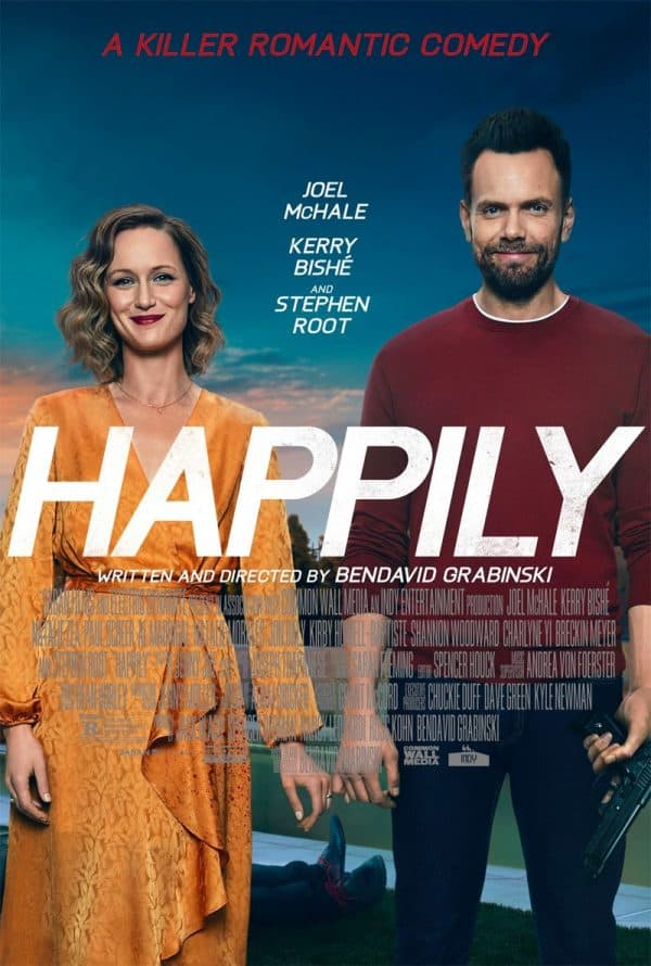 Happily-poster-600x890