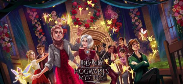 Harry-Potter-Hogwarts-Mystery-600x277