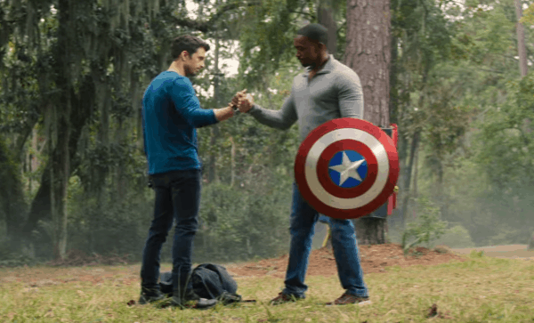 Honor-_-Marvel-Studios-The-Falcon-and-the-Winter-Soldier-_-Disney-0-20-screenshot-600x363