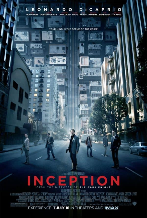 Inception-poster-1-600x889