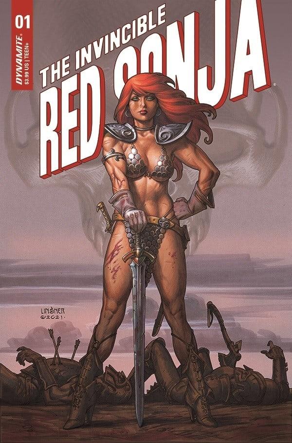 Invincible-Red-Sonja-2
