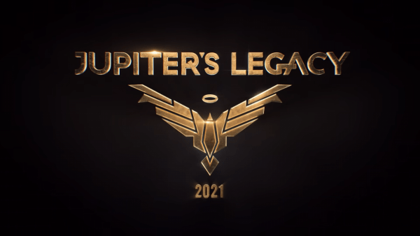 Jupiters-Legacy-_-Official-Teaser-_-Netflix-0-27-screenshot-600x338