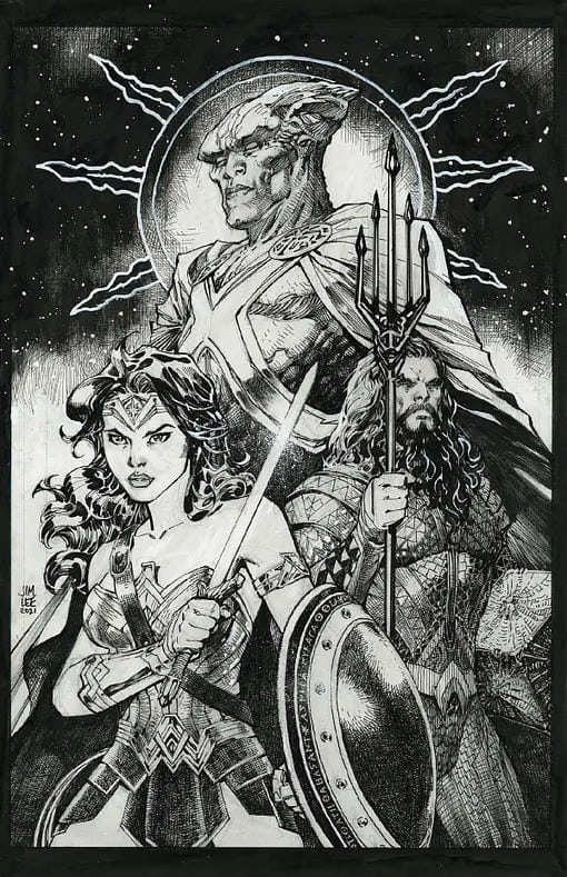 Justice-League-59-covers-2